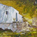 180–HOUSE-IN-BAVIAANS-KLOOF