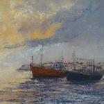 279-MOORED-FISHING-BOATS